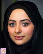 Akse bahal irani bing images image result for akse bahal irani altavistaventures Choice Image