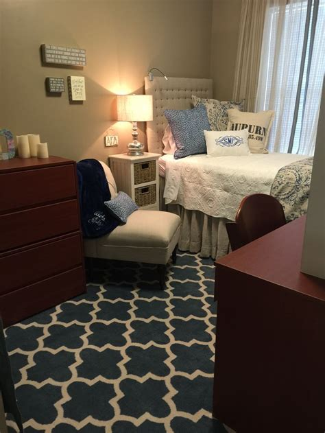 bedroom collections auburn auburn bedroom ideas photos and video wylielauderhouse com