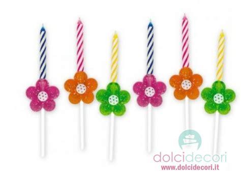 candele a forma di dolci candele per torte e dolci dolcidecori it