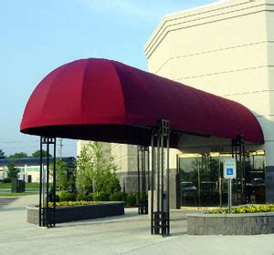 awnings images awning glossary awning terms bluegrass awning company