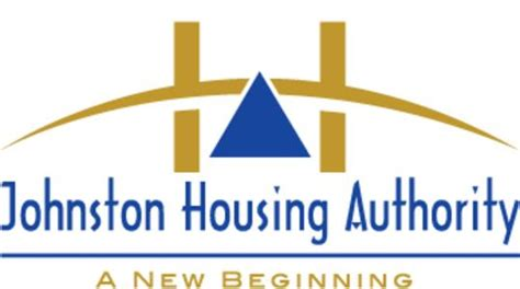 ri housing section 8 home www johnstonhousing org