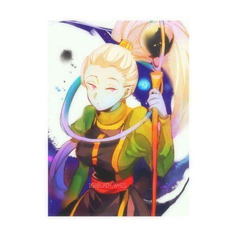 imagenes anime poringa 28 best vados images on pinterest dragons dragon ball z