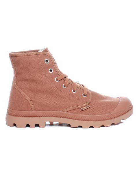 palladium shoes buddha store palladium boots