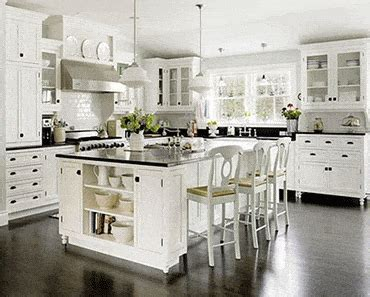 Hgtv 25 000 Sweepstakes - nice win a kitchen makeover images gt gt you could win money towards a kitchen makeover
