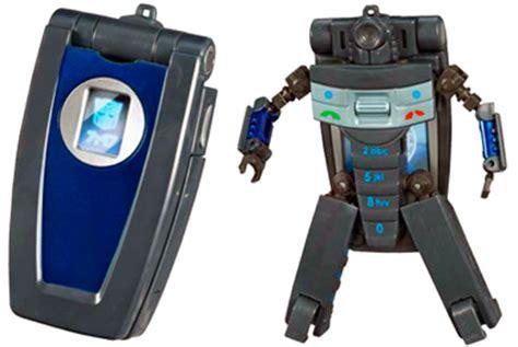hasbros real gear transformers techeblog