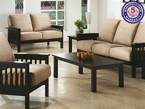 sofa set online bangalore wooden sofa set online bangalore hereo sofa