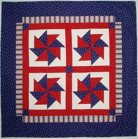 quilt pattern for beginners gallery quilt blocks for beginners