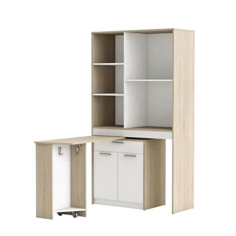 kitchen display cabinets hyttan kitchen display cabinet in brushed oak and white