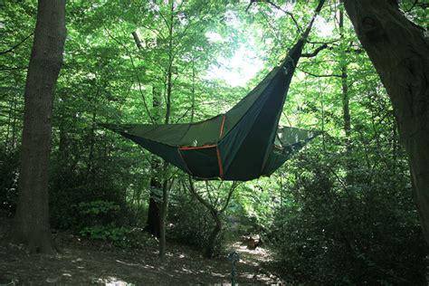 Tree Hammock Portable Tentsile Uncrate