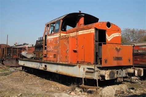 sofia depot unidentified bdz class 55 world railways photo