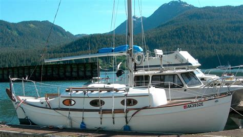 bluewater breeze boat pacific seacraft boats for sale for sale boats australia