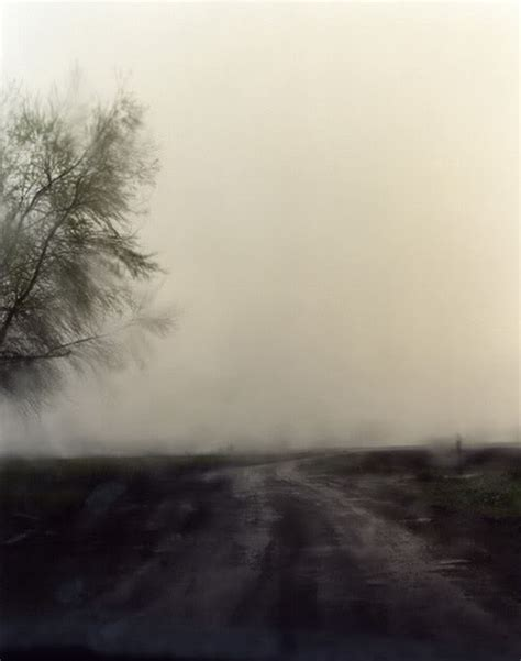 todd hido on landscapes take out photo on my coffee table todd hido s a road divided