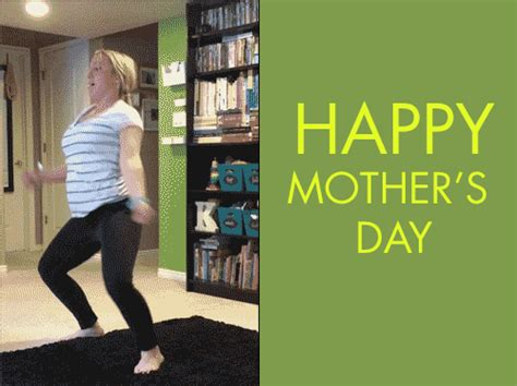 s day gif happy mothers day animated gif wishes best animations