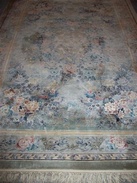 what is silk rug silk rugs what you need to rug
