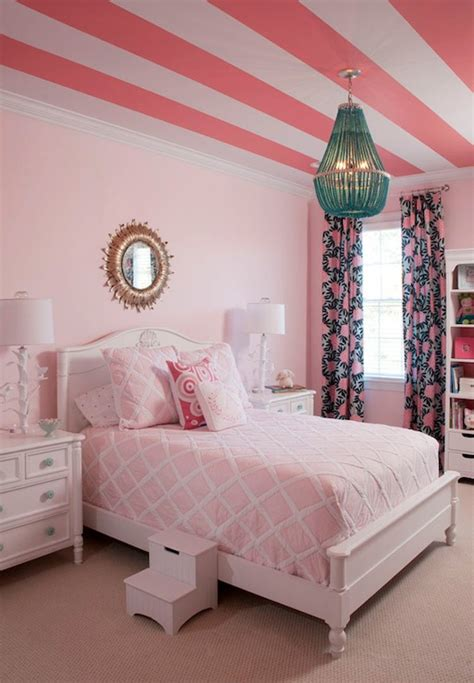gorgeous girls bedrooms pink girl s room transitional girl s room benjamin