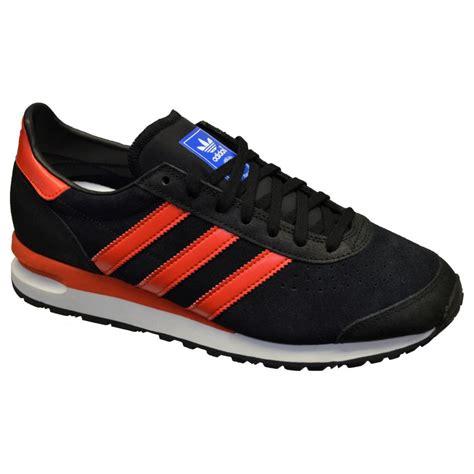 Adidas Marathon 39 44 adidas adidas marathon 85 black hire n48 g96866