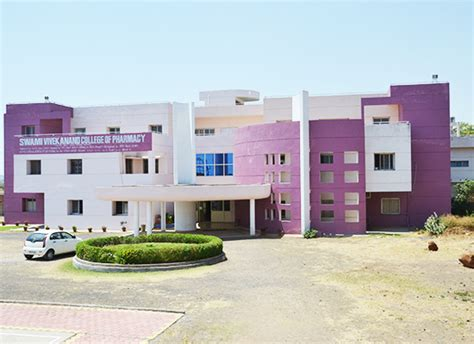 Vivekanand College Chembur Mba by Vivekanand Top Engineering College In Indore