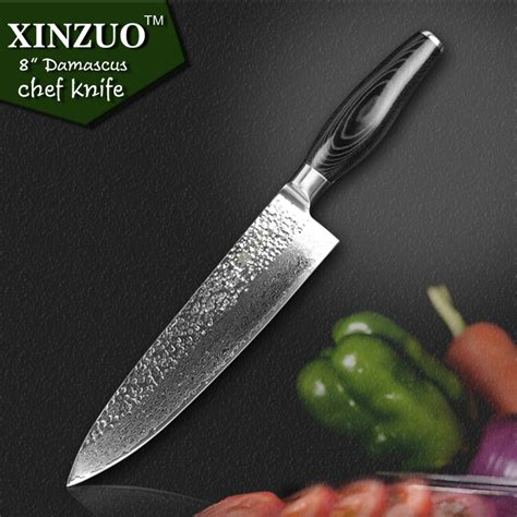 best buy kitchen knives best chef knife you can buy top 28 best buy kitchen knives best buy kitchen knives 28 images