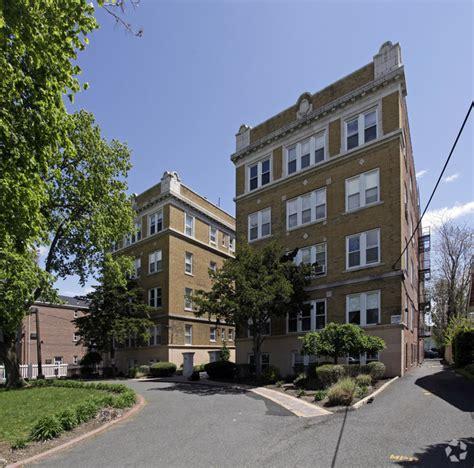 Garden Apartments Montclair Nj 73 75 Grove St Montclair Nj 07042 Rentals Montclair Nj