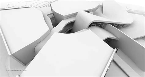 Blueprint Designer Free kerkythea clay rendering visualizing architecture