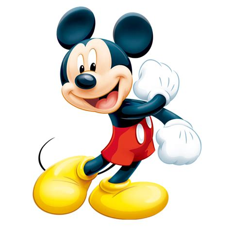 imagenes png mickey mouse mickey mouse png images free download