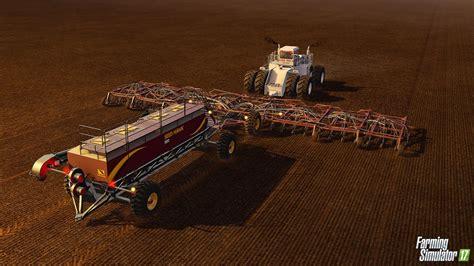 Pdf Six Second Simulator by Second Big Bud Dlc For Farming Simulator 17 Farming