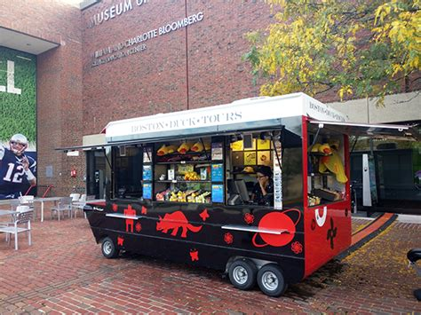 duck boat tours boston discount code historical duck tour of boston massachusetts with kids