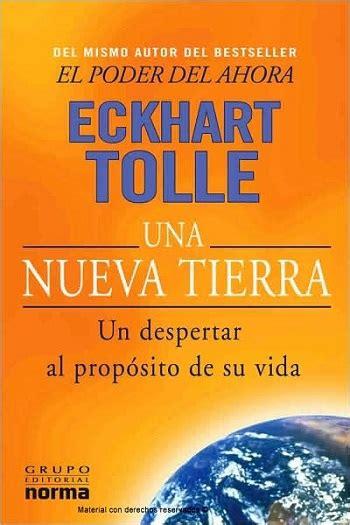 gratis libro e los heroes para leer ahora leer quot una nueva tierra quot eckhart tolle libro online leer libros online descarga y lee