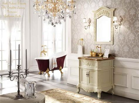 parisian home decor accessories paris bathroom set for classic design home interior design