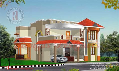 indian home design gallery fascinating indian home design photos homeminimalis best