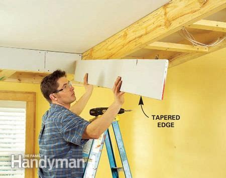 soffit box with recessed lighting how to build a soffit box with recessed lighting box