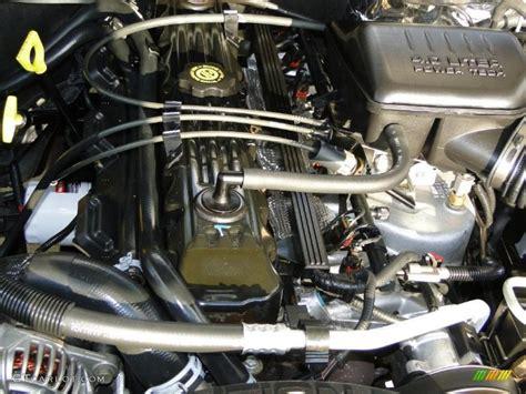 jeep 4 6 stroker wiring diagrams wiring diagram schemes