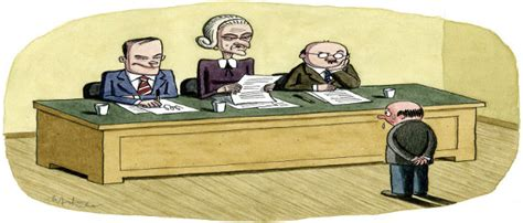 ufficio esame avvocato esame avvocato 2012 ecco le commissioni