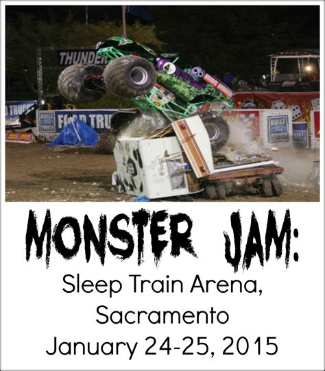 monster truck show january 2015 100 monster jam truck show 2015 monster jam manila