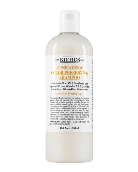 Kiehls Smoothing Infused kiehl s since smoothing infused shoo 8 4 oz
