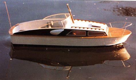 model boats in uk fairey swordsman plans model boats