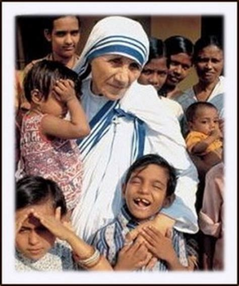 Meaning Of Orange Color by Related Keywords Amp Suggestions For Mother Teresa Helping