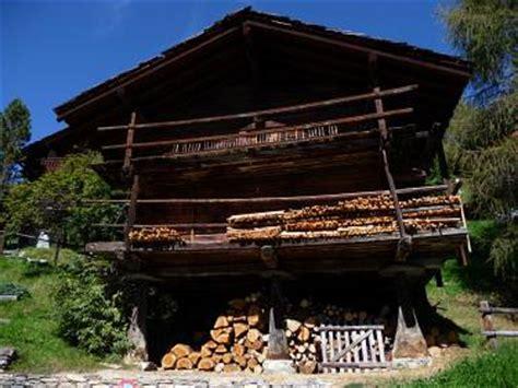 holzhütte alpen foto holzh 252 tte fotonummer 12250 erlebnisreisen sigl