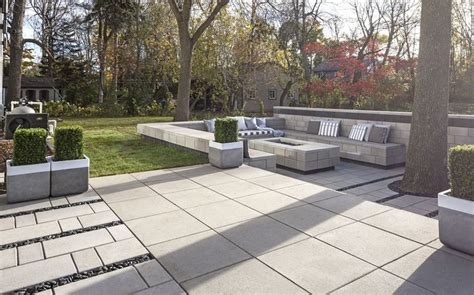 11 amazing stone patios page 2 of 15 family handyman 56 best images about design ideas for patios boston on
