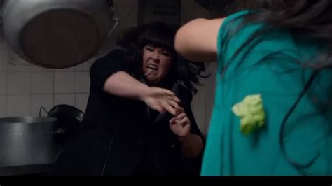 bridesmaids couch scene 5 ways melissa mccarthy s new movie spy is just like the rest