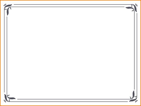 certificates template new year png certificate templates certificate templates