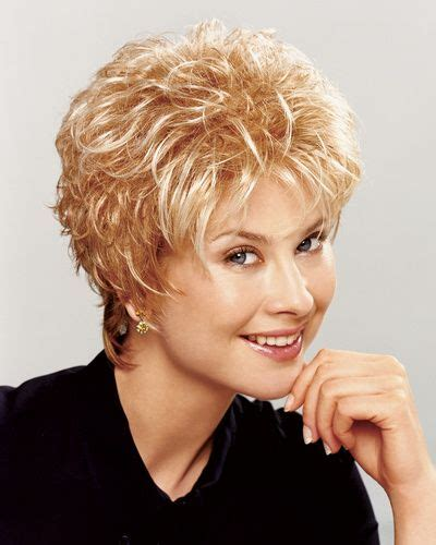 wigs for women over 50 by raquel welch 17 best images about short hair styles for women on