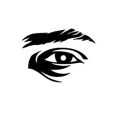 dragos dinu realistic eye design eye designs www pixshark images galleries