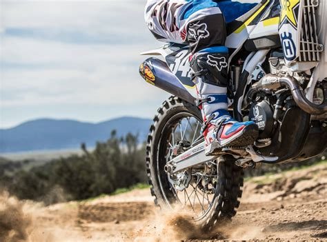 dc motocross gear 100 dc motocross gear nate adams a new chapter