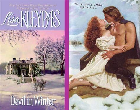 Historical Gamblers Series Kleypas kleypas novels photo 6697465 fanpop