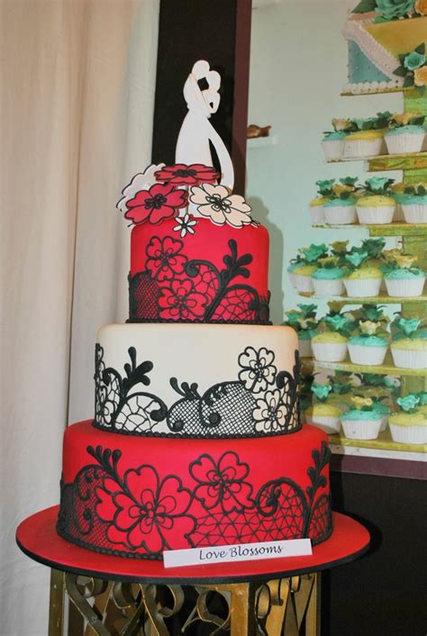 Wedding Cake Goldilocks by Goldilocks Wedding Cakes Idea In 2017 Wedding