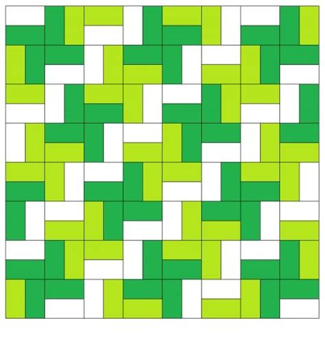 quilt pattern rectangles 577 best images about easy quilted projects on pinterest