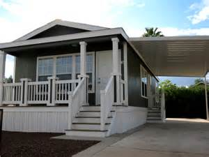 used mobile homes for me calculate the manufactured home price mobile homes ideas