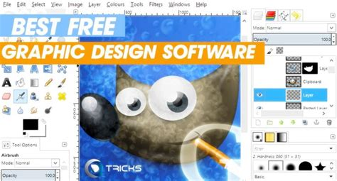graphic novel layout software 25 best graphic design programs ideas on pinterest