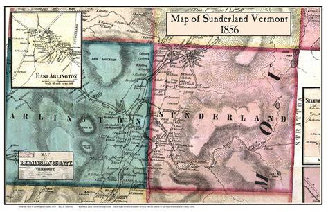 Sunderland Birth Records Sunderland Vermont Genealogy Familysearch Wiki